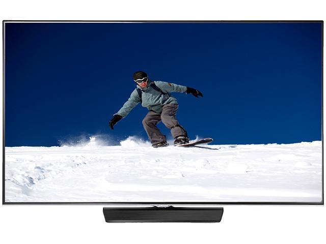 Samsung UN50H5500 50