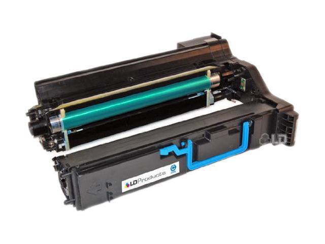 KONICA MINOLTA 1710580004 Cartridge Cyan