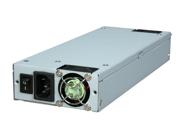 SPARKLE SPI700U4BB 700W Single 1U Switching Power Supply - OEM