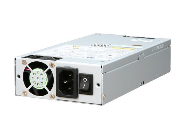 SPARKLE SPI2501UH 250W Single 1U Switching Power Supply - OEM