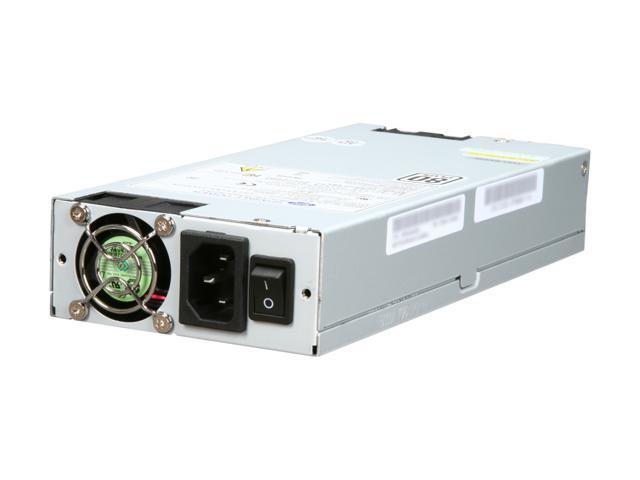 SPARKLE SPI4001UG 400W Single 1U Switching Power Supply - OEM