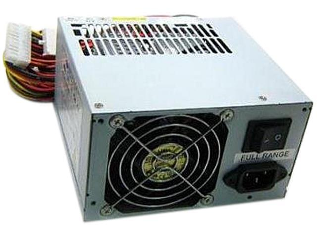 Sparkle Power 300W ATX & ATX 12V Power Supply