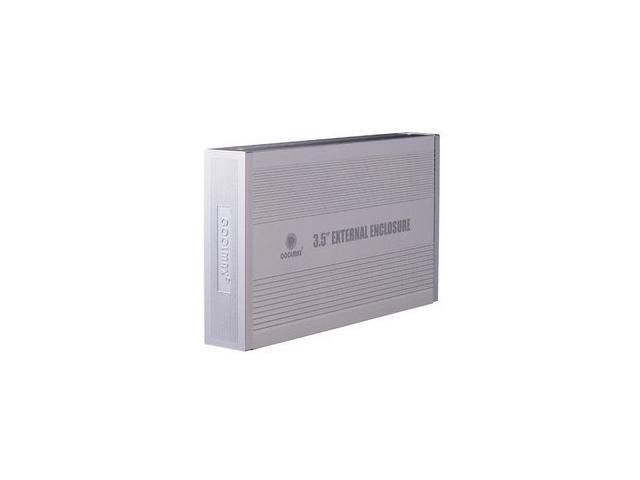 Coolmax HD-389-U2 Hard Drive Enclosure