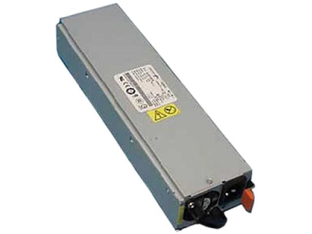 IBM 94Y6236 Redundant Power Supply