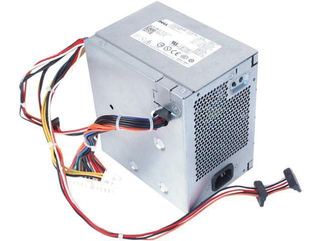DELL WU133 305W ATX Power Supply