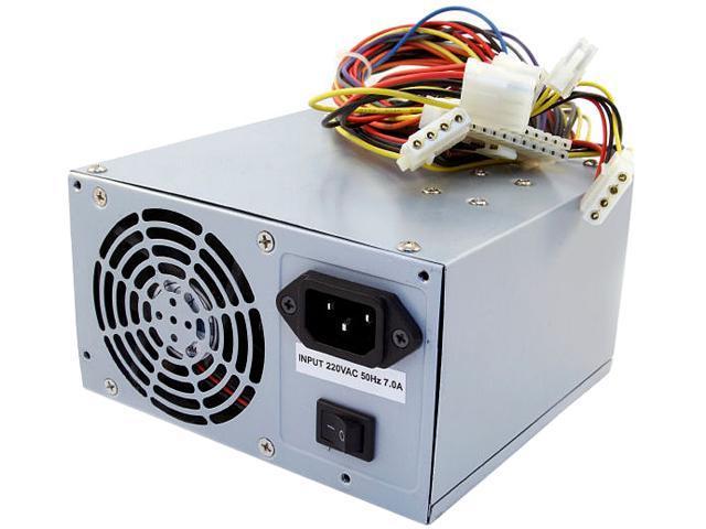 DELL FR597 255W ATX Power Supply