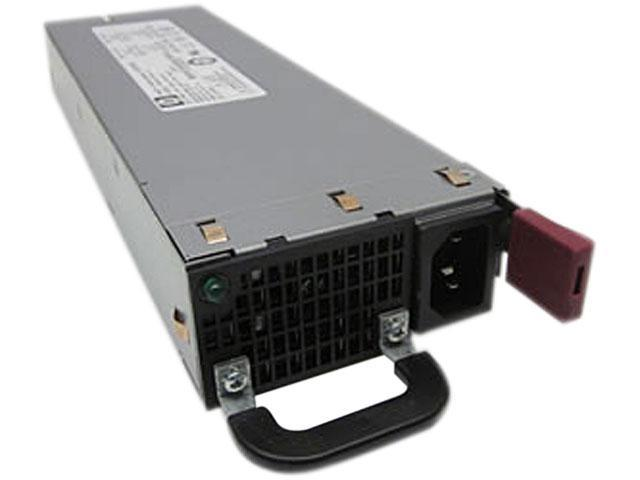 HP 393527-001 700W DL360 G5 Redundant Power Supply