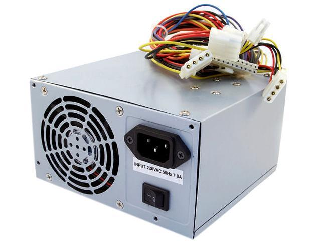 HP 511778-001 750W Power Supply