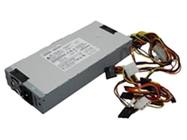 HP 460004-001 400W ATX Power Supply