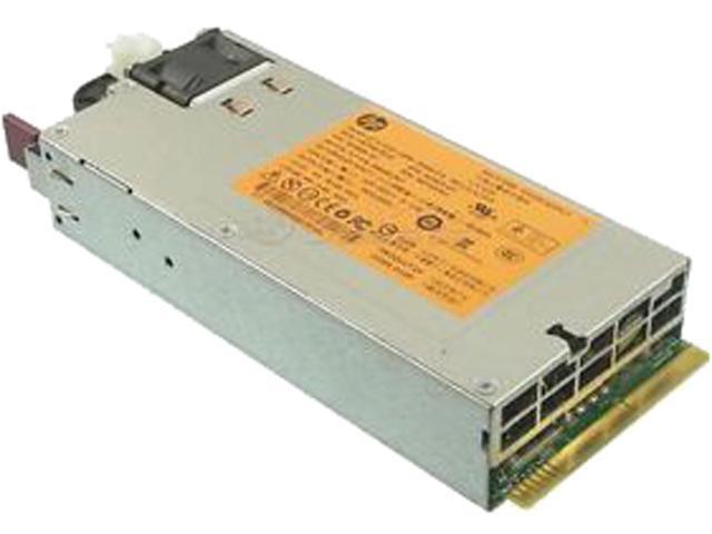 HP 660183-001 750W Power Supply
