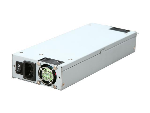 Athena Power AP-U1ATX70 20+4Pin 700W Single 1U EPS Server Power Supply