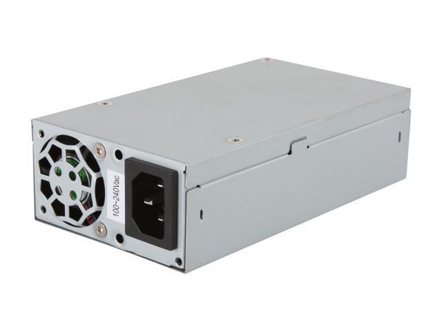 hec HEC200SA-2FX 200W Mini ITX    Active PFC Power Supply