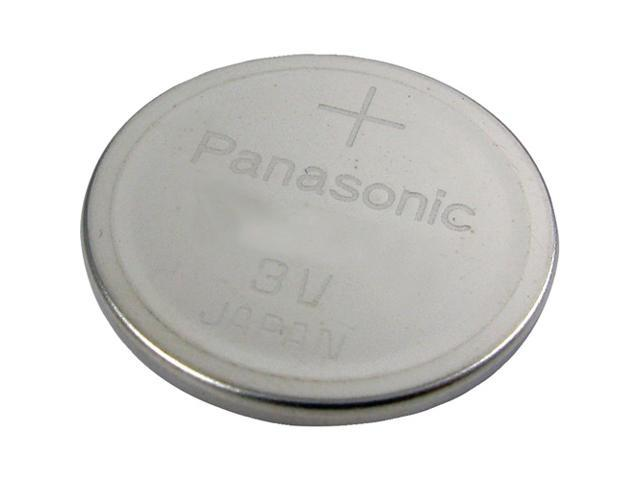 LENMAR WCCR2354 2354 Lithium Coin Cell Batteries