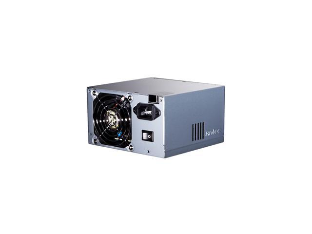 Antec PP380V 380W Continuous power Active PFC Power Supply