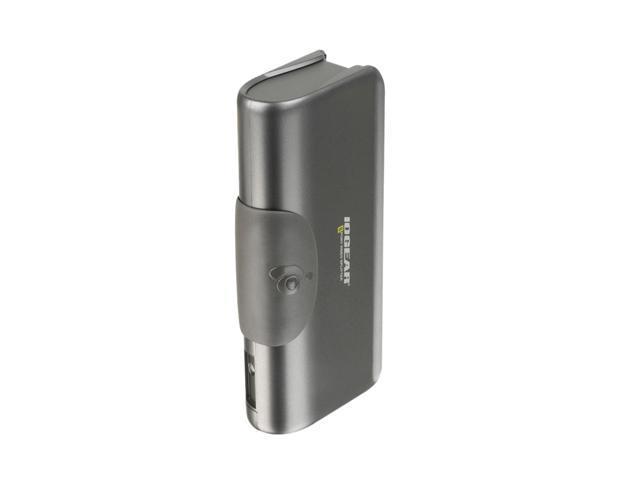IOGEAR 8-Port VGA Video Splitter GVS78