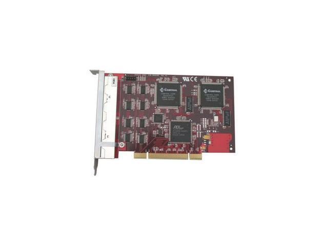 COMTROL 99415-2 RocketPort Universal PCI 8J Serial Adapter