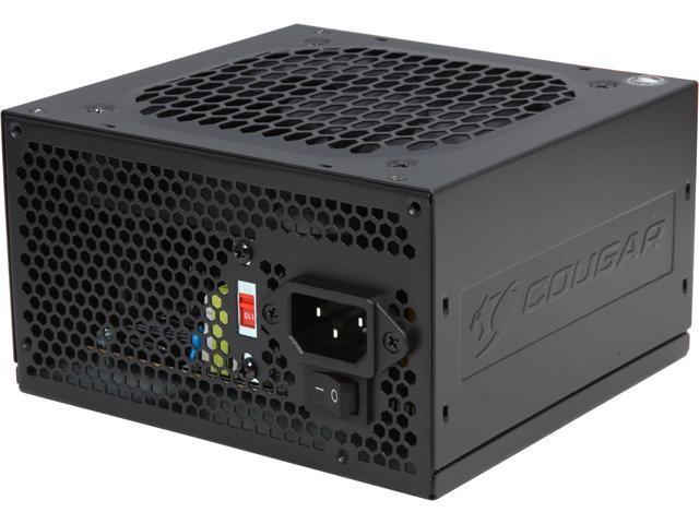 COUGAR SL350 350W Power Supply