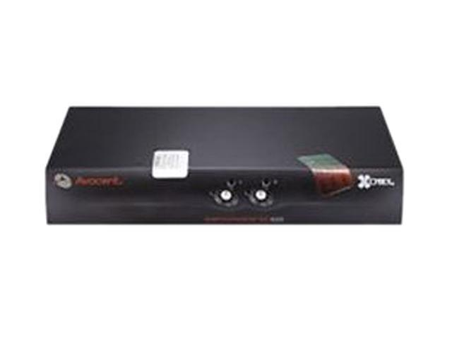 Avocent SC620-001 SwitchView SC620 KVM Switch