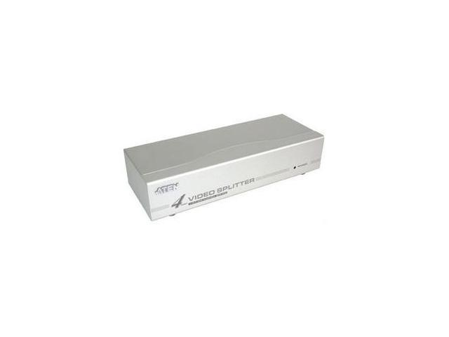 ATEN VS94A 4-Port Video Splitter