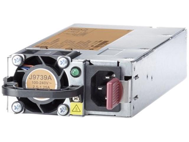 HP J9739A Proprietary Power Supply