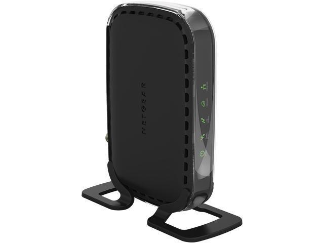 Zyxel Docsis 3 0 Cable Modem Brg35503 29 99 Ar Fs