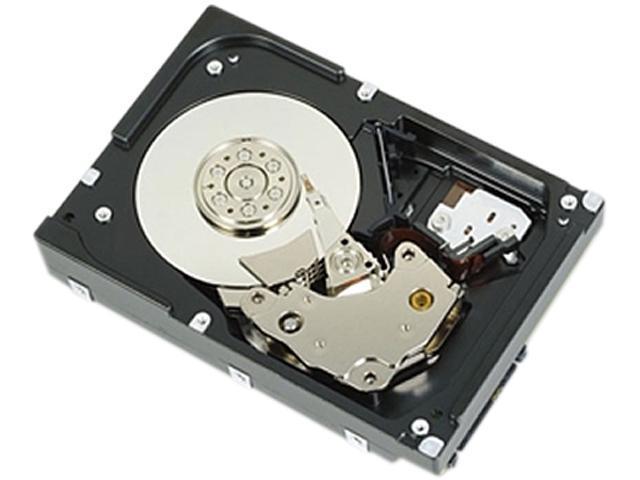 IBM 00Y2475 4TB 7200 RPM SAS 6Gb/s 3.5