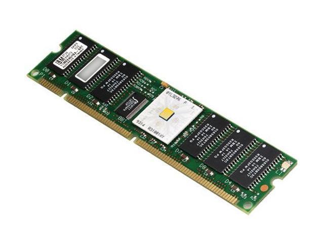 IBM 4GB (2 x 2GB) 240-Pin DDR2 SDRAM ECC Fully Buffered DDR2 667 (PC2 5300) System Specific Memory Model 46C7419