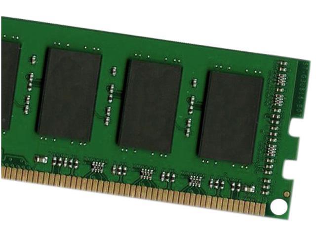 IBM 16GB (2 x 8GB) 240-Pin DDR2 FB-DIMM ECC Fully Buffered DDR2 667 (PC2 5300) 16GB (2x8GB) Memory Module For IBM BladeCenter Servers Model ...