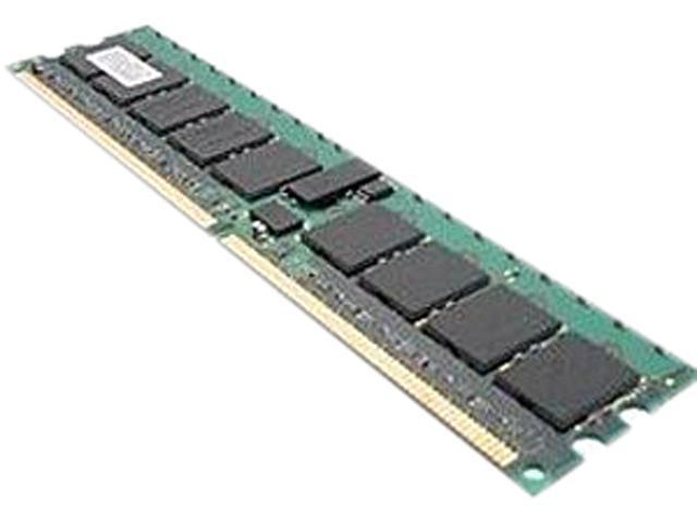 SAMSUNG Original 2GB 240-Pin DDR3 1333 MHz UDIMM (PC3 10600) Desktop Memory Module RAM Model M378B5673FH0-CH9