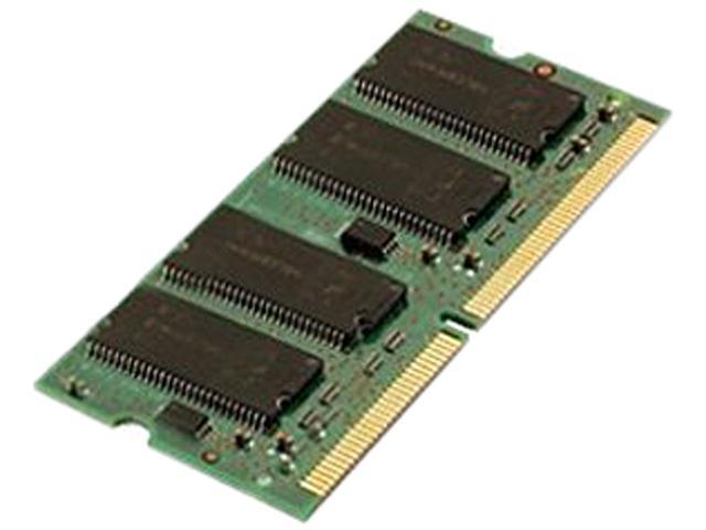 SAMSUNG Original 2GB 204-Pin DDR3 1333 MHz SO-DIMM (PC3 10600) Laptop Memory Module Notebook RAM Model M471B5673EH1-CH9