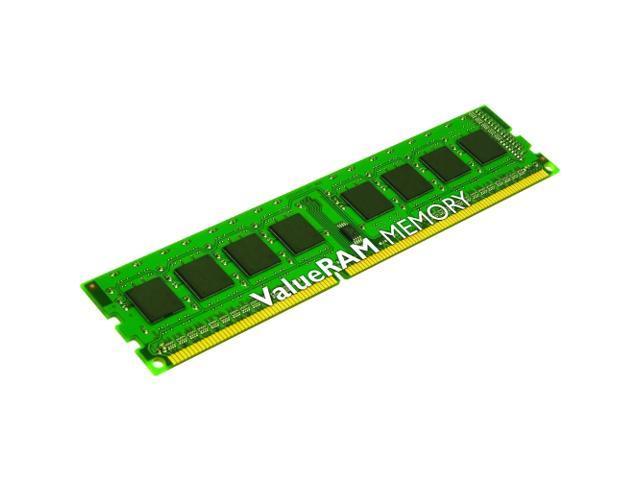 Kingston ValueRAM KVR1333D3LD4R9S/8G 8GB DDR3 SDRAM Memory Module