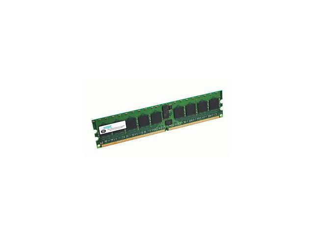 EDGE Tech 8GB DDR3 SDRAM Memory Module