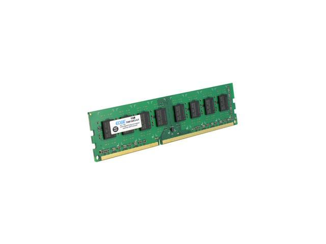 EDGE Tech 2GB DDR3 SDRAM Memory Module