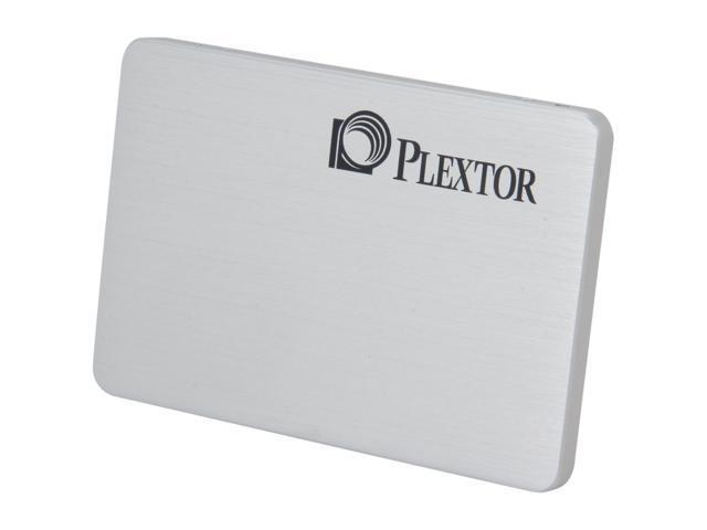"""Plextor M5P Series 2.5"""" 128GB SATA III MLC Internal Solid State Drive (SSD) PX-128M5Pro"""