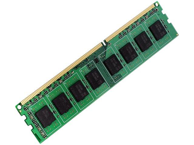 GENERIC 4GB DDR3 1333 (PC3 10600) Desktop Memory