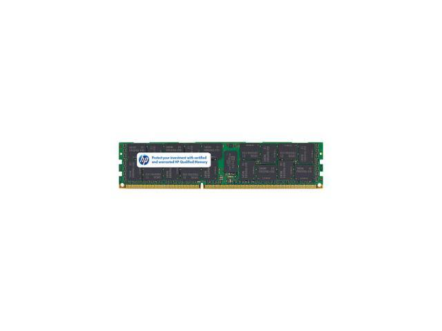 HP 627812-B21 16GB DDR3 SDRAM Memory Module