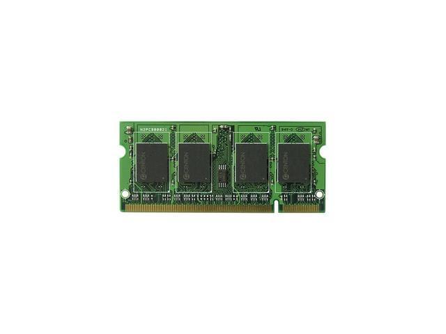 Centon 512MB DDR2 SDRAM Memory Module
