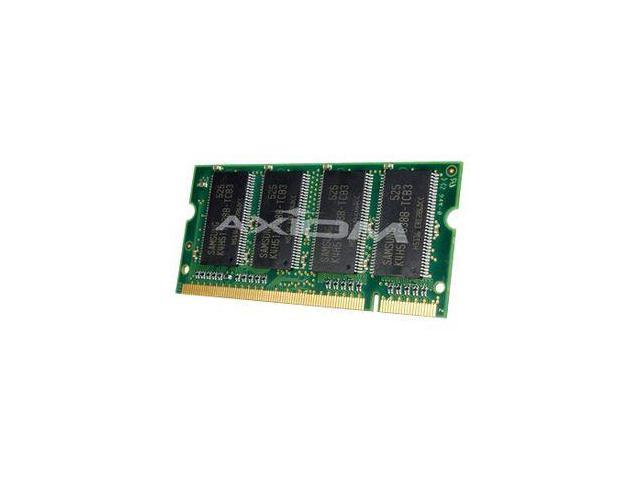 Axiom M9594G/A-AX 1GB DDR SDRAM Memory Module