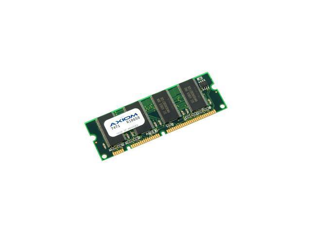 Axiom 512MB DRAM Memory Module