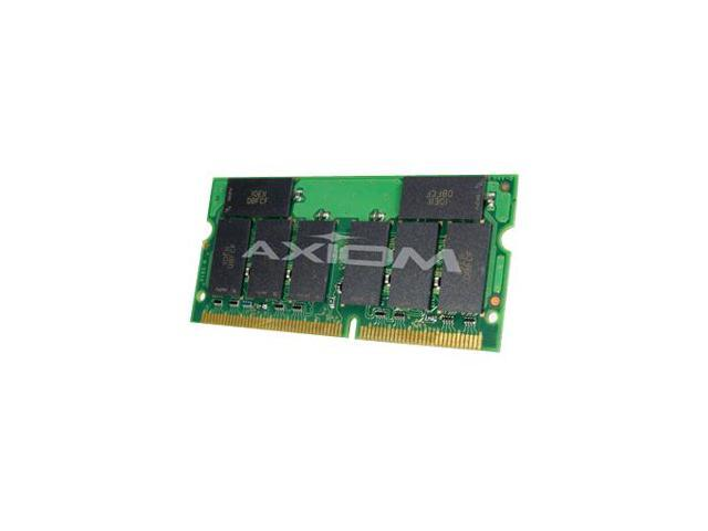 Axiom 64MB SDRAM Memory Module
