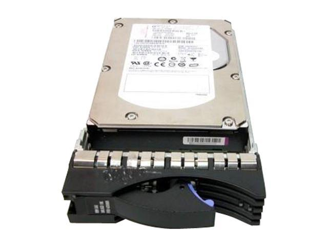 IBM 42D0677 146GB 15000 RPM SAS 6Gb/s 2.5