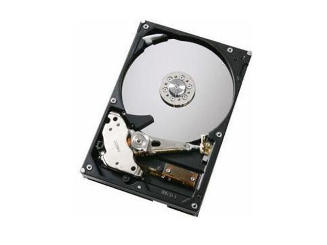 "IBM 39M4514 500GB 7200 RPM 8MB Cache SATA 3.0Gb/s 3.5"" Internal Hard Drive Bare Drive"