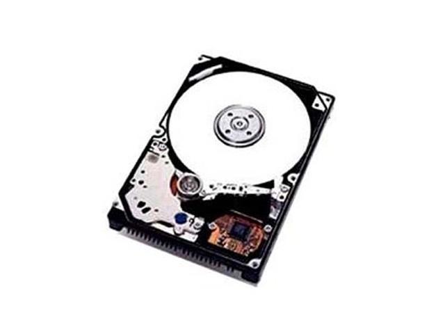 """IBM 49Y1871 2TB 7200 RPM SAS 6Gb/s 3.5"""" Internal Hard Drive Bare Drive"""