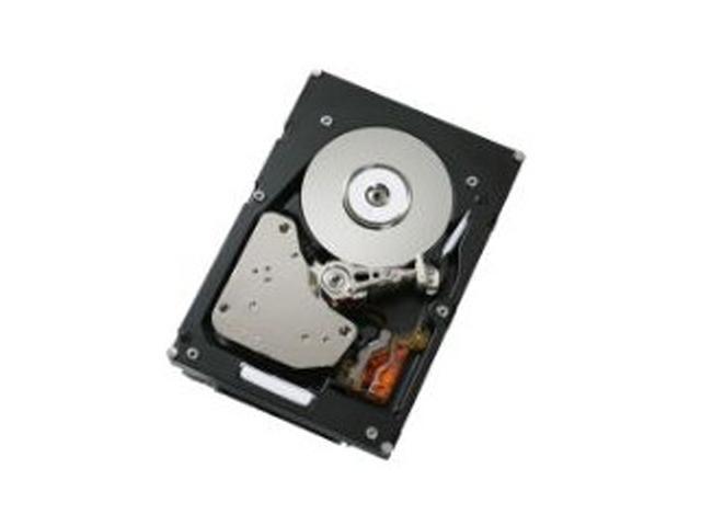 IBM 44W2239 450GB 15000 RPM SAS 6Gb/s 3.5
