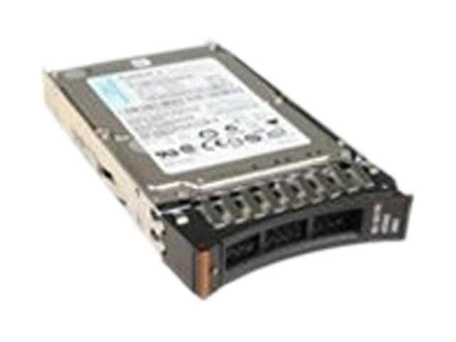 IBM 81Y9650 900 GB 2.5' Internal Hard Drive