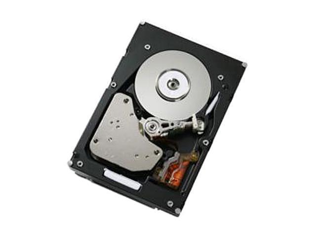 IBM 49Y1856 300 GB 3.5