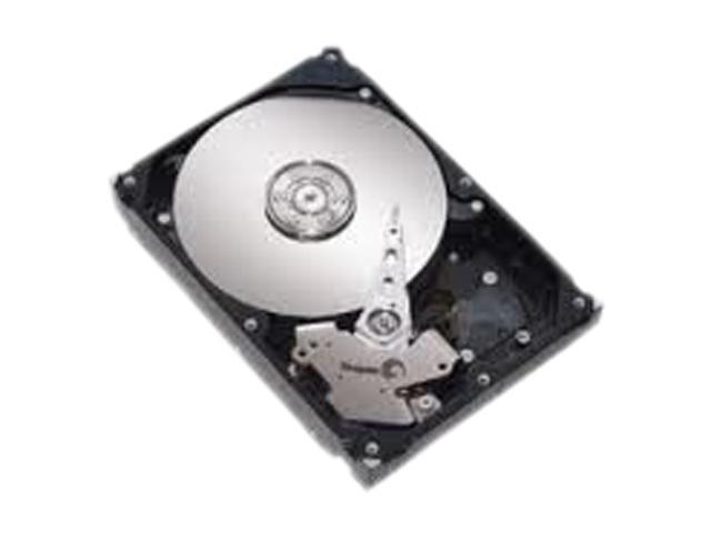 "IBM 42D0638 300GB 10000 RPM SAS 6Gb/s 2.5"" Internal Hard Drive Bare Drive"