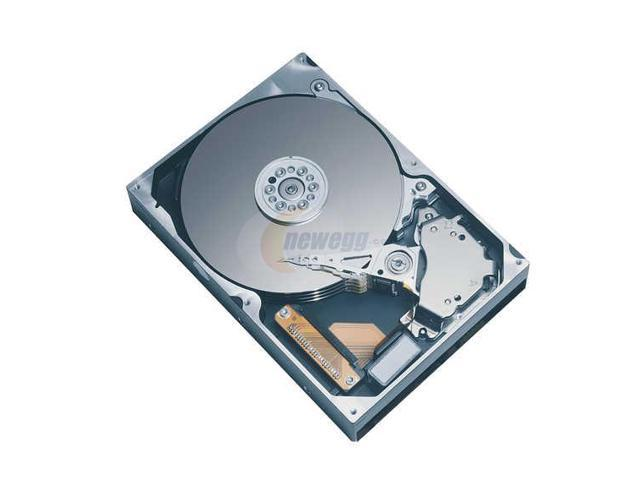 Maxtor Consumer Electronics QuickView 4R080L0-QV 80GB 5400 RPM 2MB Cache IDE Ultra ATA133 / ATA-7 3.5