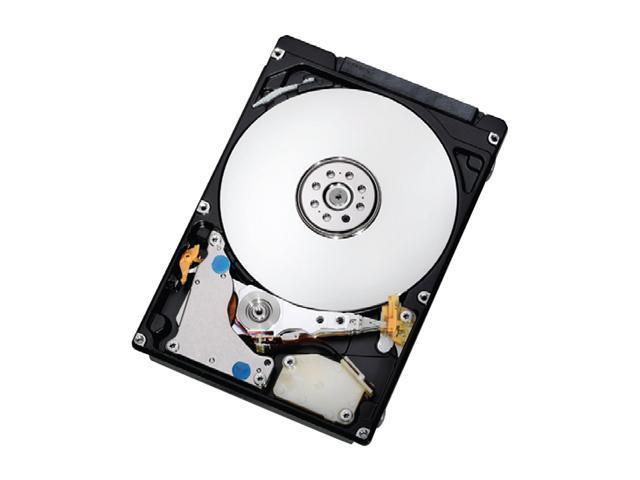 Hitachi GST Deskstar HD31000 IDK/7K (0S00163) 1TB 7200 RPM 32MB Cache SATA 3.0Gb/s 3.5
