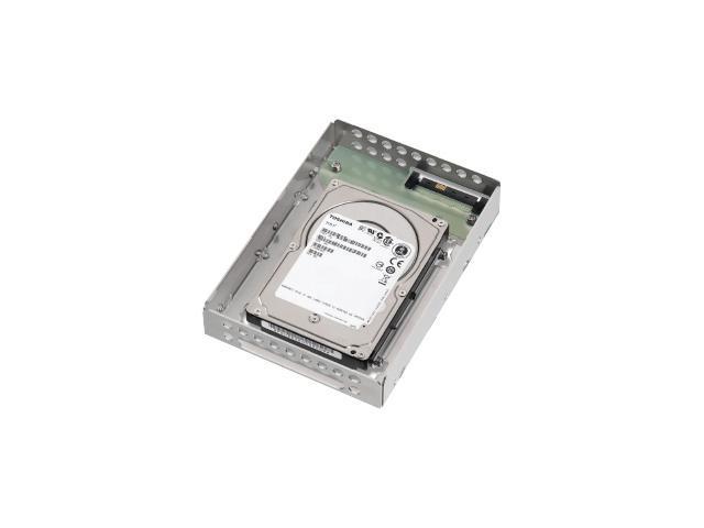 TOSHIBA MBF260LRC 600GB 10025 RPM 16MB Cache SAS 6Gb/s 2.5